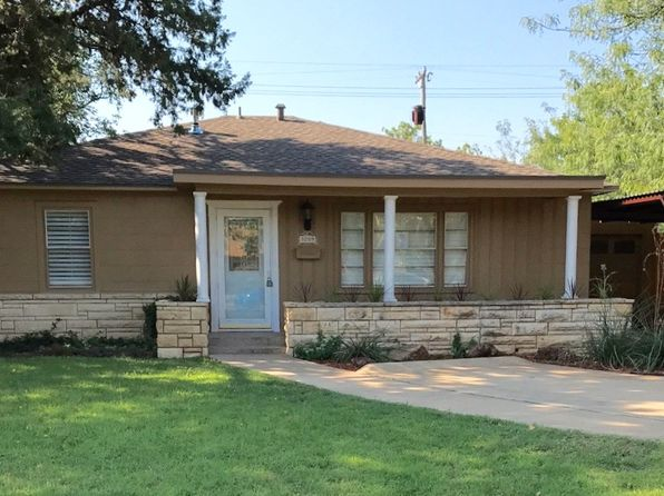 3 bed 3 bath Single Family at 3209 32nd St Lubbock, TX, 79410 is for sale at 169k - 1 of 20