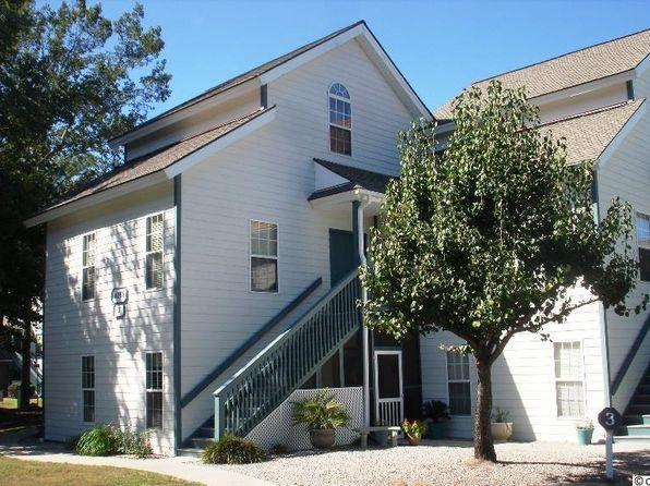 1 bed 1 bath Condo at 4369 Spa Dr Little River, SC, 29566 is for sale at 82k - 1 of 19