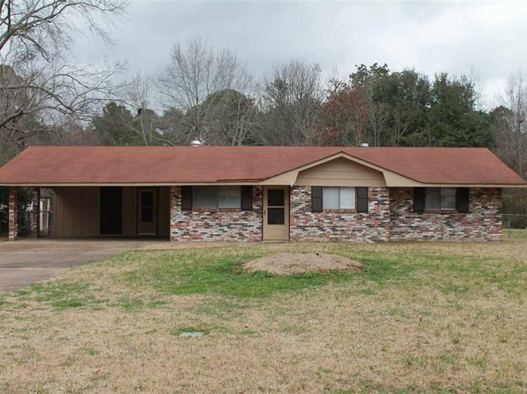 3 bed 2 bath Single Family at 106 Crimson Ln Brandon, MS, 39042 is for sale at 130k - 1 of 16