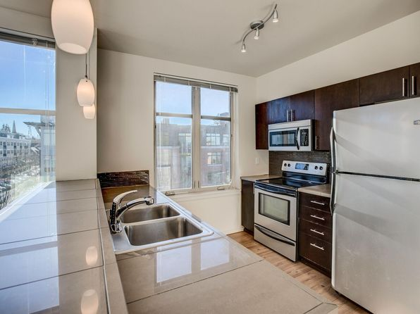 rental listings in queen anne seattle 12 rentals zillow