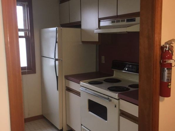 45 E Raspberry Street. Apartments For Rent in Bethlehem PA   Zillow