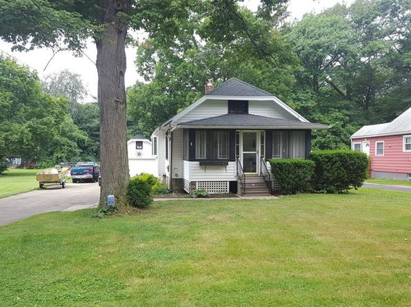 3 bed 1 bath Single Family at 43 Grove Ave Painesville, OH, 44077 is for sale at 110k - 1 of 35