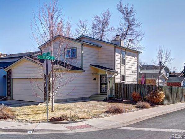basement level 80003 real estate 80003 homes for sale