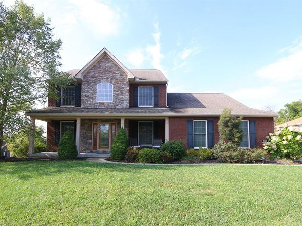 4 bed 4 bath Single Family at 839 Pinehurst Dr Edgewood, KY, 41017 is for sale at 355k - 1 of 30