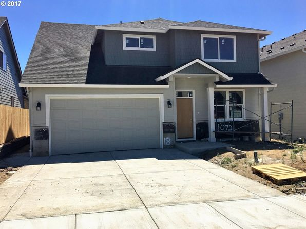 5 bed 3 bath Single Family at 10721 NE 109th St Vancouver, WA, 98662 is for sale at 409k - 1 of 16