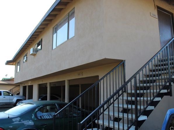 null bed null bath Multi Family at 14662 Valley Blvd La Puente, CA, 91746 is for sale at 1.60m - 1 of 12