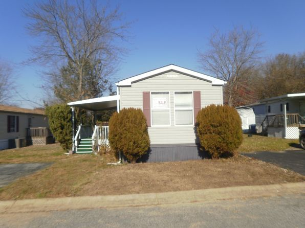 2 bed 2 bath Mobile / Manufactured at 8 Daffodil Ct Newark, DE, 19713 is for sale at 25k - 1 of 11
