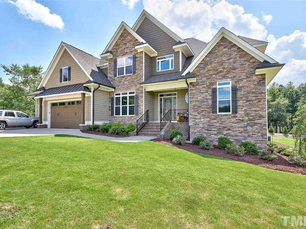 4 bed 5 bath Single Family at 114 Catria Ct Clayton, NC, 27527 is for sale at 475k - 1 of 25