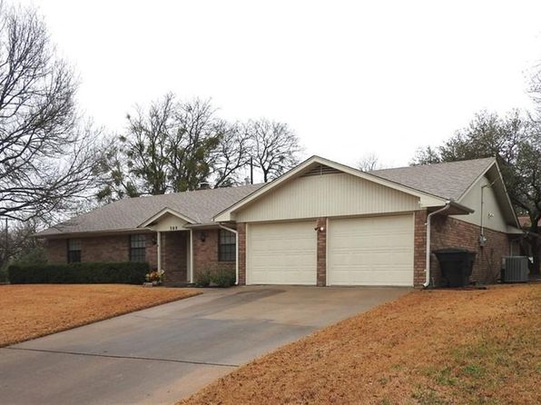 3 bed 2 bath Single Family at 309 Cole Ave Temple, TX, 76501 is for sale at 160k - 1 of 23