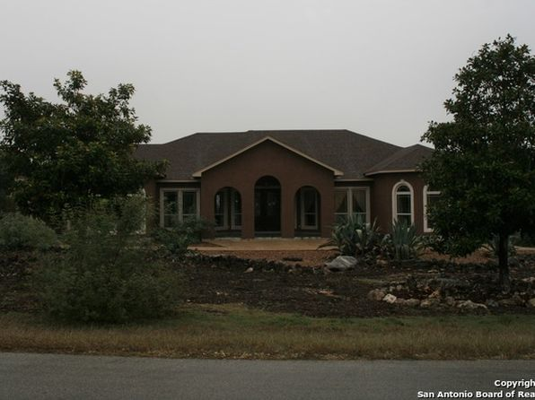 4 bed 4 bath Single Family at 1220 PALADIN TRL SPRING BRANCH, TX, 78070 is for sale at 435k - 1 of 25