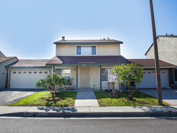 3 bed 3 bath Single Family at 1740 Fairridge Cir West Covina, CA, 91792 is for sale at 520k - 1 of 52