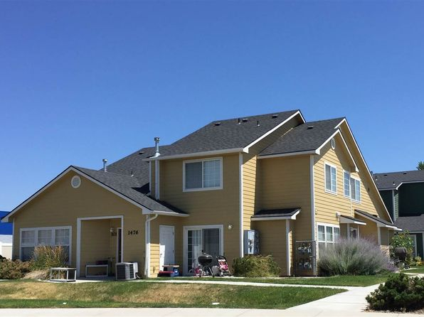6 bed 8 bath Multi Family at 1476 N Lilly Ave Boise, ID, 83713 is for sale at 509k - 1 of 4