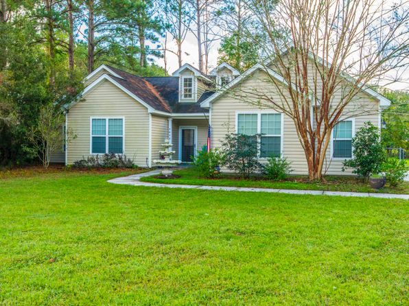 4 bed 2 bath Single Family at 5023 Manor Rd Hollywood, SC, 29449 is for sale at 175k - 1 of 35