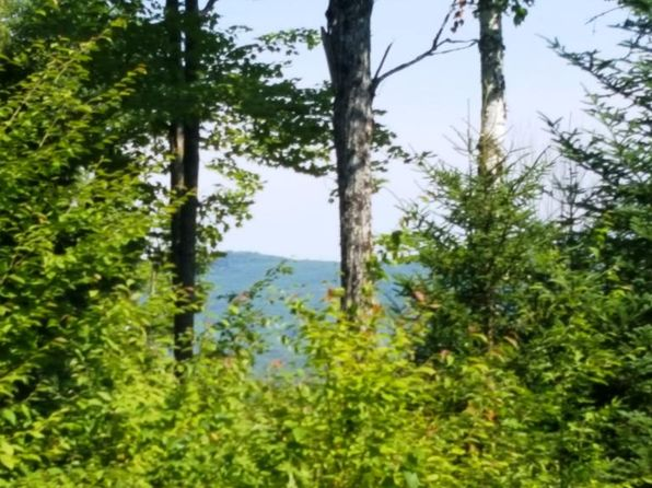 null bed null bath Vacant Land at  Ian's Way Bethlehem, NH, 03574 is for sale at 32k - 1 of 21