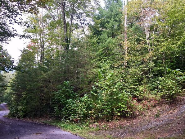 null bed null bath Vacant Land at 260 Creeks Edge Dr Hendersonville, NC, 28739 is for sale at 45k - 1 of 6