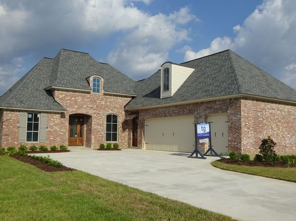 4 bed 3 bath Single Family at 6519 White Oleander Lake Charles, LA, 70605 is for sale at 521k - 1 of 14
