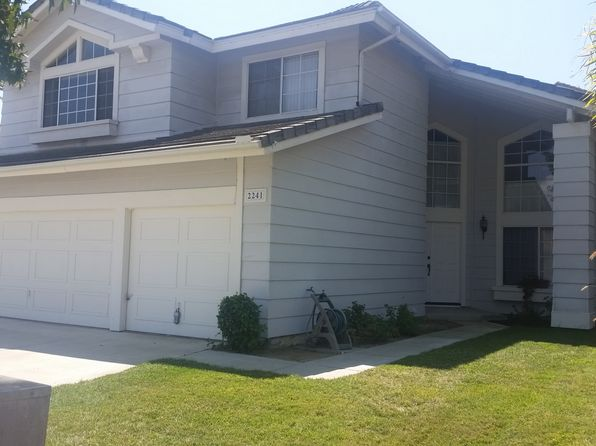 4 bed 3 bath Single Family at 2241 Brookhaven Pass Vista, CA, 92081 is for sale at 665k - 1 of 18