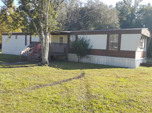 3 bed 2 bath Mobile / Manufactured at 9902 NW 214th St Lake Butler, FL, 32054 is for sale at 35k - 1 of 16