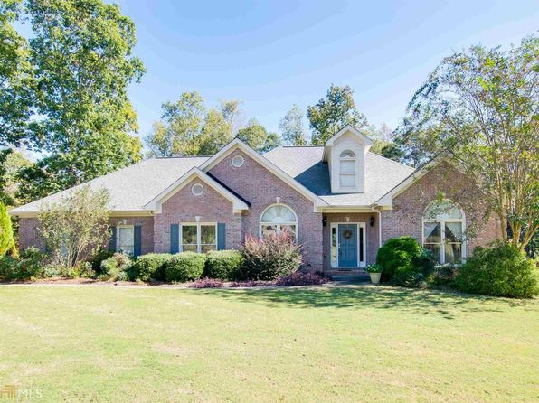 5 bed 4 bath Single Family at 8060 Lakemont Close McDonough, GA, 30253 is for sale at 309k - 1 of 36