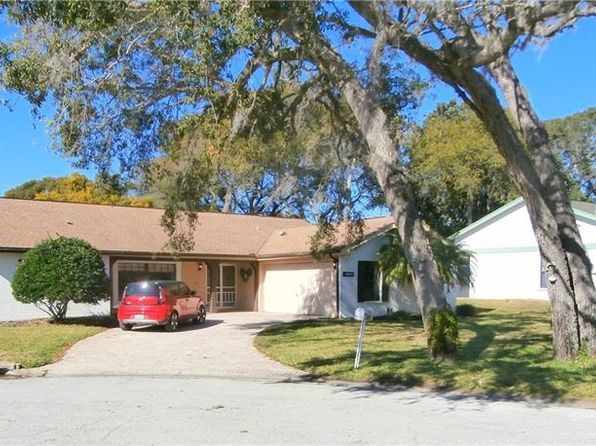 4 bed 3 bath Single Family at 8224 GOLF CLUB CT HUDSON, FL, 34667 is for sale at 180k - 1 of 13