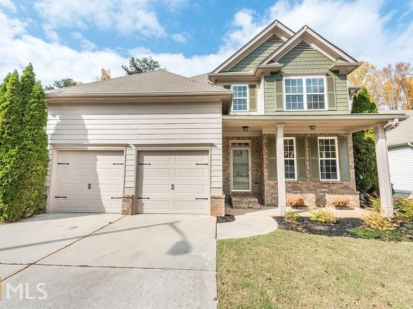 4 bed 3 bath Single Family at 918 Ashton Park Dr SW Mableton, GA, 30126 is for sale at 250k - 1 of 36