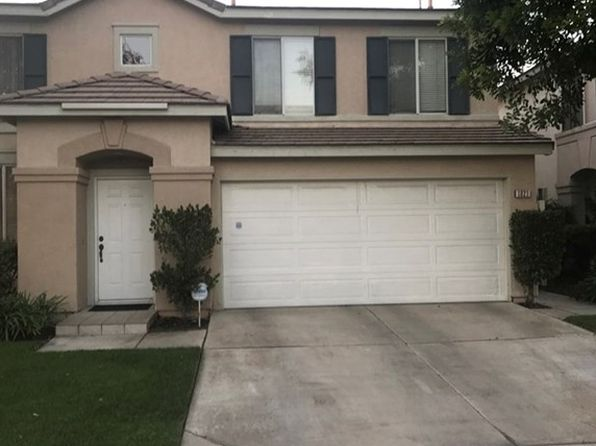 4 bed 3 bath Single Family at 1821 Starfall Dr West Covina, CA, 91790 is for sale at 603k - 1 of 19