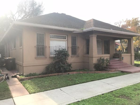 5 bed 4 bath Multi Family at 4 E Alder St Stockton, CA, 95204 is for sale at 290k - 1 of 2