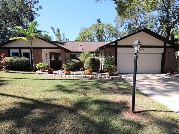 3 bed 2 bath Single Family at 1900 Brae Moor Dr Dunedin, FL, 34698 is for sale at 360k - 1 of 25