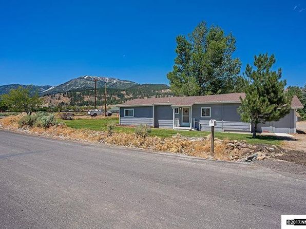 2 bed 2 bath Single Family at 485 Washoe Dr Carson City, NV, 89704 is for sale at 245k - 1 of 15