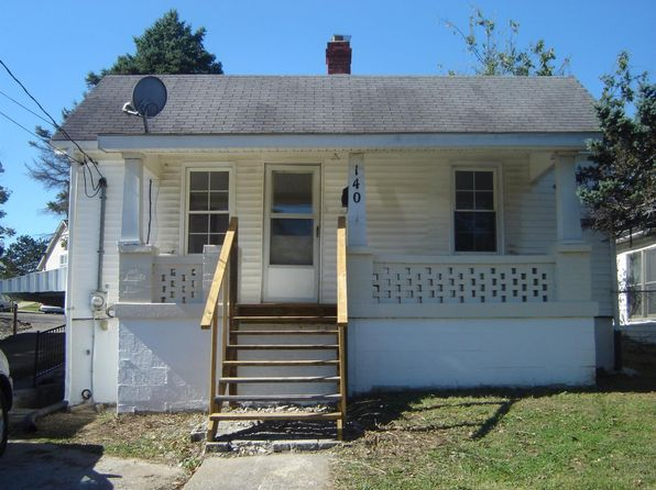 2 bed 1 bath Single Family at 140 Douglas Ave Frankfort, KY, 40601 is for sale at 69k - 1 of 21