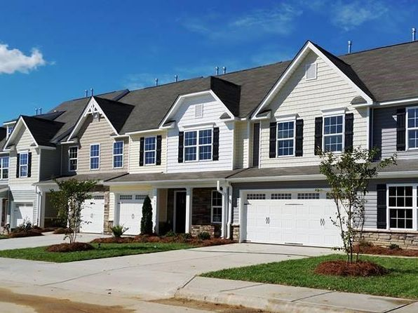 3 bed 3 bath Townhouse at 111 Covington Cove Ct Kernersville, NC, 27284 is for sale at 185k - 1 of 3
