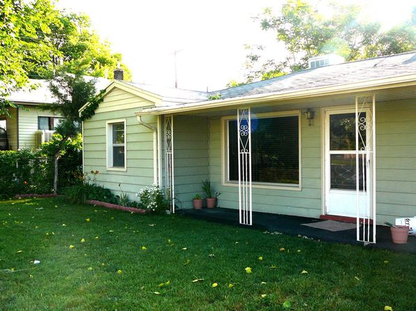 3 bed 1 bath Single Family at 132 N 900 W Provo, UT, 84601 is for sale at 193k - 1 of 20