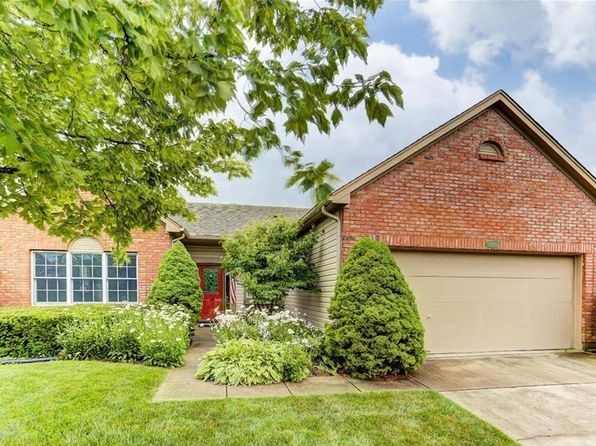 House For Sale. Centerville Real Estate   Centerville OH Homes For Sale   Zillow