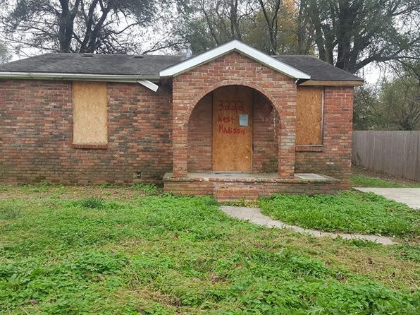 2 bed 2 bath Single Family at 3222 W Madison St Springfield, MO, 65802 is for sale at 15k - google static map