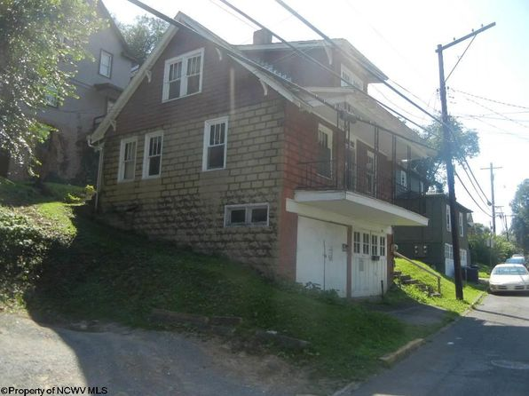3 bed 2 bath Single Family at 548 Pennsylvania Ave Morgantown, WV, 26501 is for sale at 30k - 1 of 4