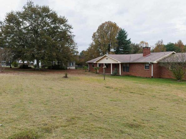 4 bed 2 bath Single Family at 257 Battleground Rd Cowpens, SC, 29330 is for sale at 209k - 1 of 21
