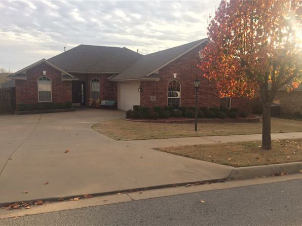 3 bed 2 bath Single Family at 437 Mountain Edge Van Buren, AR, 72956 is for sale at 160k - 1 of 35