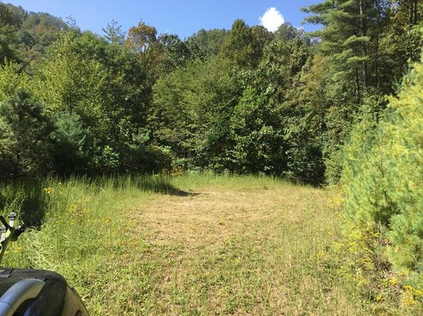 null bed null bath Vacant Land at  Lot 39 Glory Mtn Rd Bryson City, NC, 28713 is for sale at 15k - 1 of 19