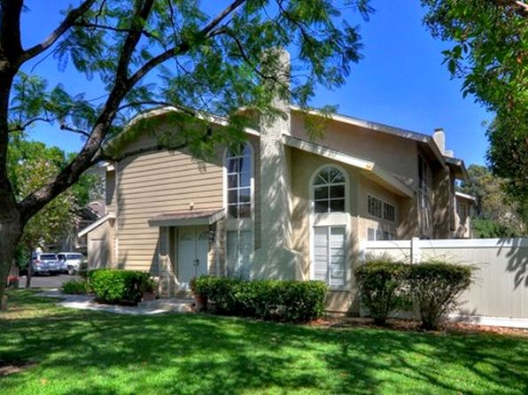 2 bed 3 bath Condo at 26232 Morning Glen 52 Lake Forest, CA, 92630 is for sale at 535k - 1 of 27