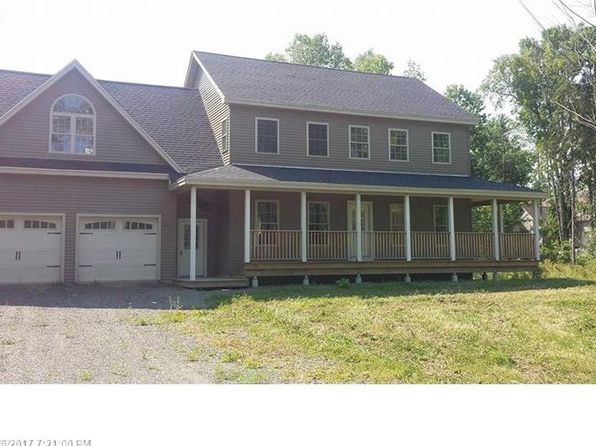 3 bed 2.5 bath Single Family at 13 Norway Dr Woolwich, ME, 04579 is for sale at 475k - 1 of 2