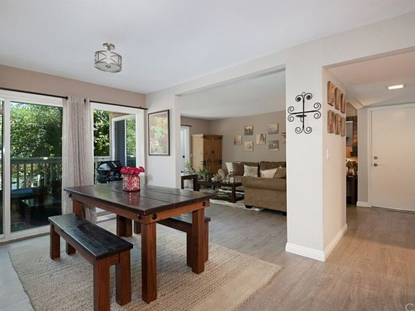 3 bed 2 bath Condo at 2910 Camino Capistrano San Clemente, CA, 92672 is for sale at 550k - 1 of 23