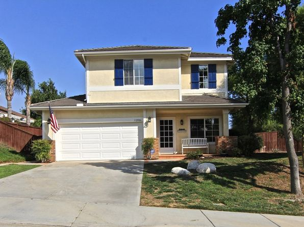 4 bed 3 bath Single Family at 32086 White Spruce Ct Wildomar, CA, 92595 is for sale at 430k - 1 of 36