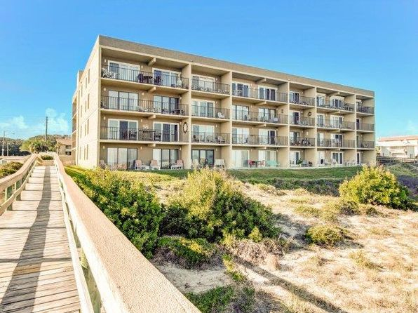 2 bed 2 bath Condo at 3150 S Fletcher Ave Fernandina Beach, FL, 32034 is for sale at 400k - 1 of 29