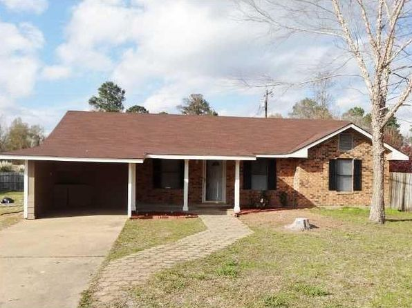 3 bed 2 bath Single Family at 120 Conly Dr Pineville, LA, 71360 is for sale at 137k - 1 of 14