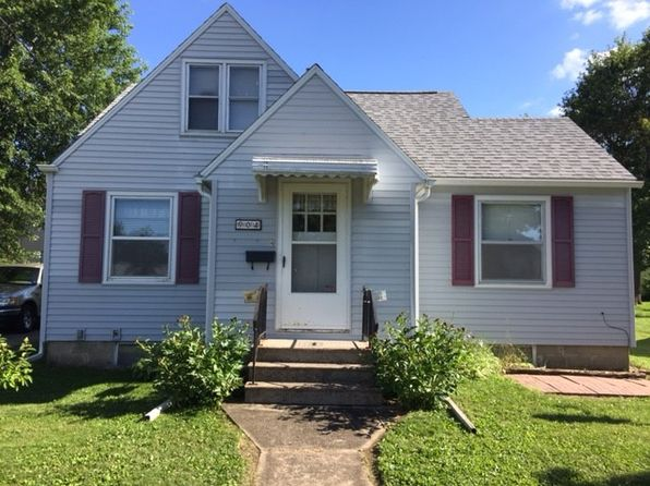 3 bed 2 bath Single Family at 904 E 4th St Vinton, IA, 52349 is for sale at 92k - 1 of 20