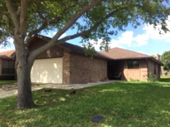 2 bed 2 bath Single Family at 100 W Moore Rd Pharr, TX, 78577 is for sale at 110k - 1 of 12