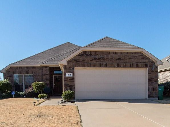 3 bed 2 bath Single Family at 212 Lavaca Dr Princeton, TX, 75407 is for sale at 215k - 1 of 18