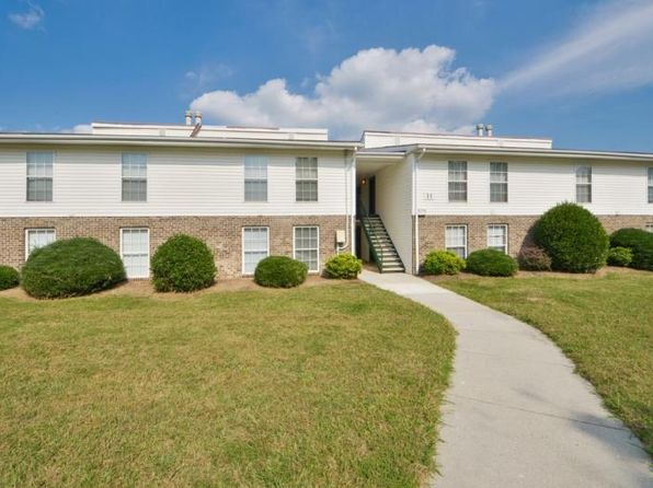 Apartments For Rent in Petersburg VA | Zillow