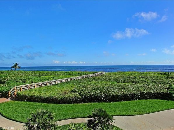3 bed 3 bath Condo at 2900 SE Dune Dr Stuart, FL, 34996 is for sale at 1.29m - 1 of 32