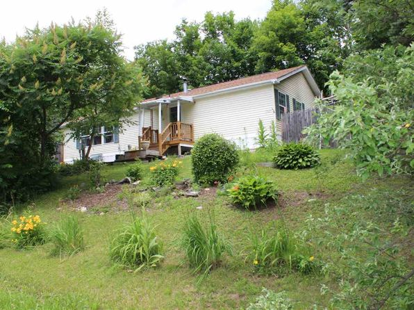 3 bed 2 bath Mobile / Manufactured at 21 Maplewood Dr Brattleboro, VT, 05301 is for sale at 80k - 1 of 14